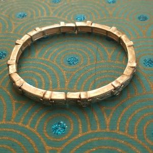 Holy Bracelets ((christian))